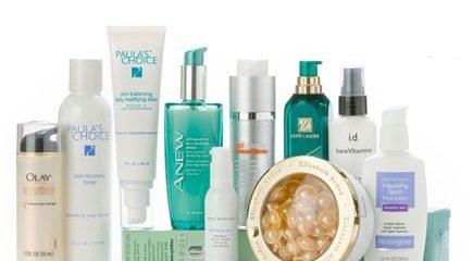 anti aging cream reviews 435x240 - محصولات زیبایی که زمان را متوقف می کنند!