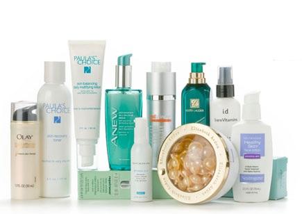 anti aging cream reviews - محصولات زیبایی که زمان را متوقف می کنند!