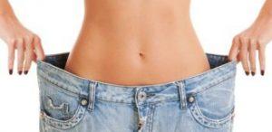 how to drop 10 pounds in a month e1494550754723 720x350 300x146 - روش هایی برای داشتن پوستی سفت و محکم پس از کاهش وزن