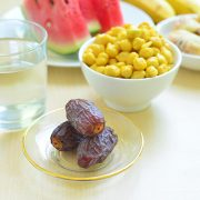 saglık 180x180 - تغذیه صحیح و اصولی در ماه رمضان
