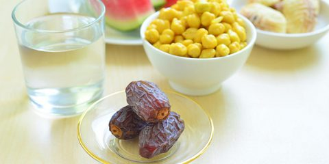 saglık 480x240 - تغذیه صحیح و اصولی در ماه رمضان