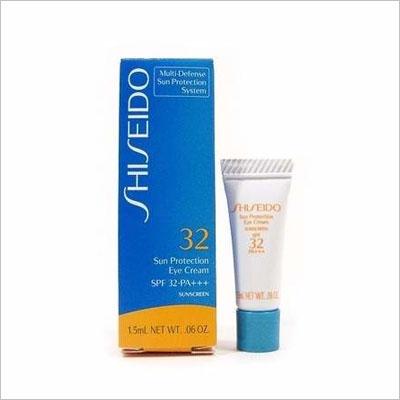 2 13 - نکاتی برای مراقبت از پوست در فصل تابستان
