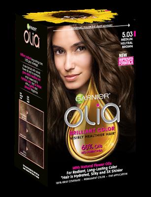2 - با برترین و با کیفیت ترین رنگ موهای دنیا آشنا شوید
