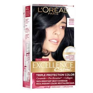 3 5 - با برترین و با کیفیت ترین رنگ موهای دنیا آشنا شوید