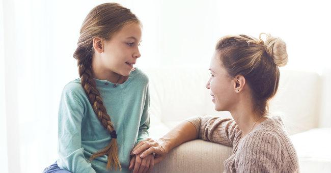 3 7 - آکنه در نوجوانان: چه زمانی برای مراجعه به پزشک مناسب است؟