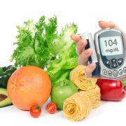 Diabetes Management 1 180x180 - چگونه می توان با یک برنامه غذایی 7 روزه دیابت را کنترل کرد؟