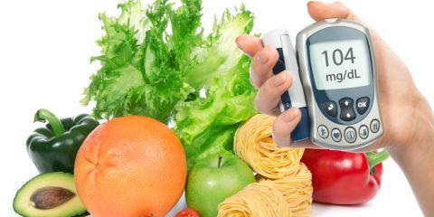 Diabetes Management 1 480x240 - چگونه می توان با یک برنامه غذایی 7 روزه دیابت را کنترل کرد؟
