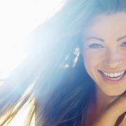 Feature Image7 864x490 180x180 - نکاتی برای مراقبت از پوست در فصل تابستان