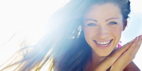 Feature Image7 864x490 480x240 - نکاتی برای مراقبت از پوست در فصل تابستان