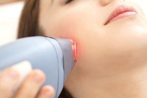 Laser Hair removal 300x200 - مقایسه لیزر دایود و لیزر آپوجی الیت در از بین بردن موهای زائد
