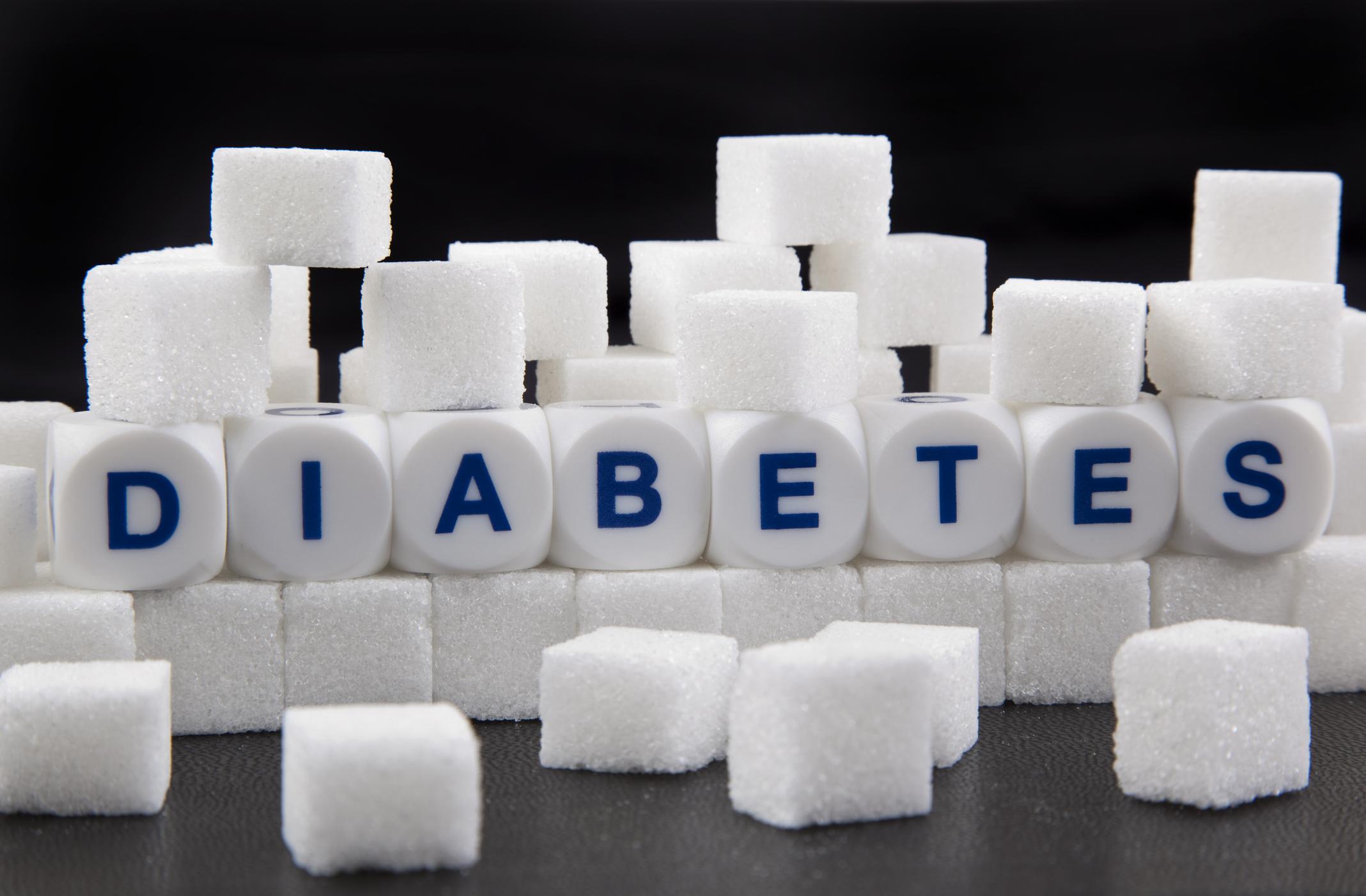 diabetes - چگونه می توان با یک برنامه غذایی 7 روزه دیابت را کنترل کرد؟