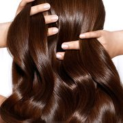 intro totalbeauty logo best hair color products 180x180 - با برترین و با کیفیت ترین رنگ موهای دنیا آشنا شوید