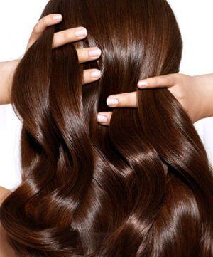 intro totalbeauty logo best hair color products 300x361 - با برترین و با کیفیت ترین رنگ موهای دنیا آشنا شوید