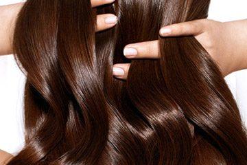 intro totalbeauty logo best hair color products 360x240 - با برترین و با کیفیت ترین رنگ موهای دنیا آشنا شوید