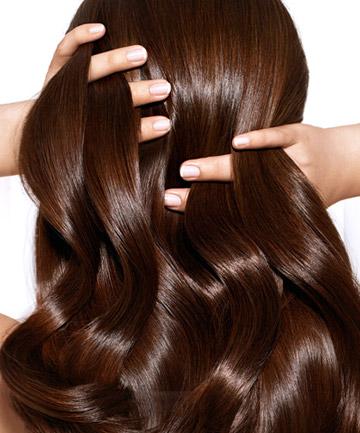 intro totalbeauty logo best hair color products - با برترین و با کیفیت ترین رنگ موهای دنیا آشنا شوید