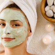 1487150087 maska iz yayca 180x180 - معرفی بهترین ماسک های صورت