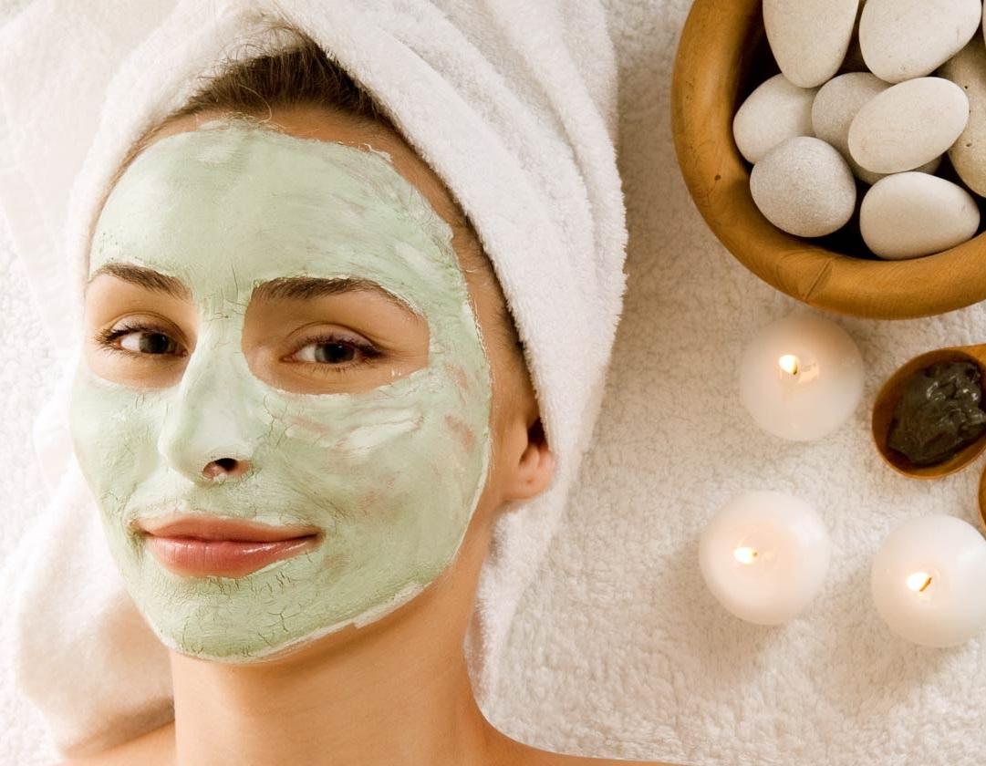 1487150087 maska iz yayca - معرفی بهترین ماسک های صورت