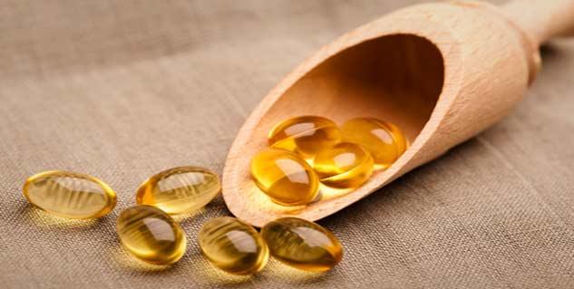 2 10 - مزایای استفاده از روغن ویتامین E برای پوست و مو