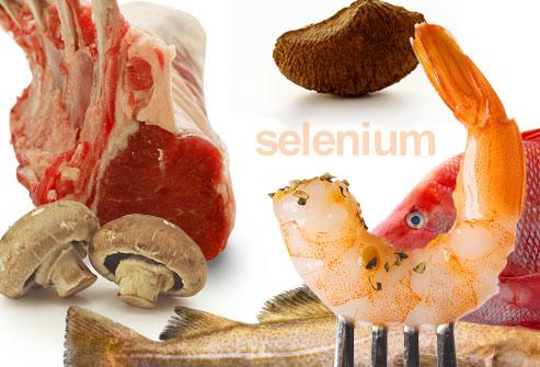 2 15 - مواد غذایی مناسب برای پوستی لطیف و سالم