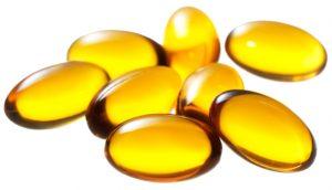 300x300 6807 300x172 - مزایای استفاده از روغن ویتامین E برای پوست و مو