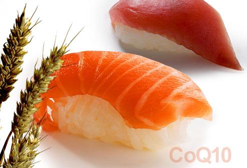 4 14 - مواد غذایی مناسب برای پوستی لطیف و سالم