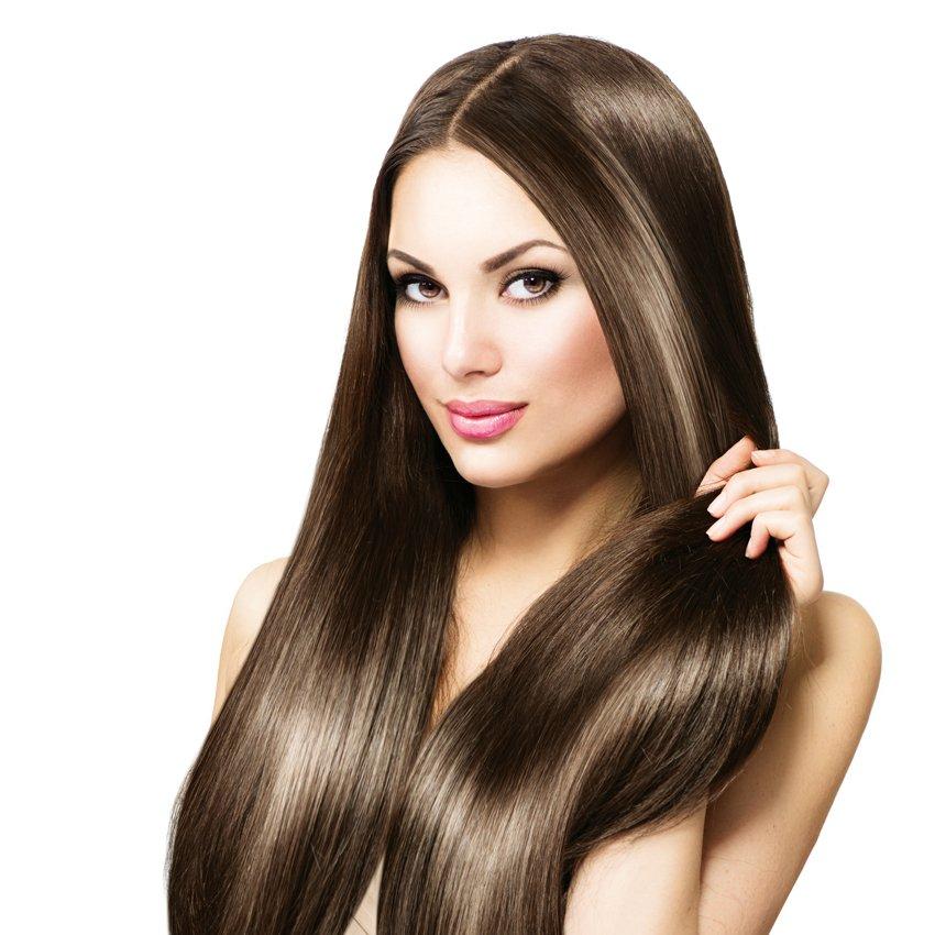 4 9 - مزایای استفاده از روغن ویتامین E برای پوست و مو