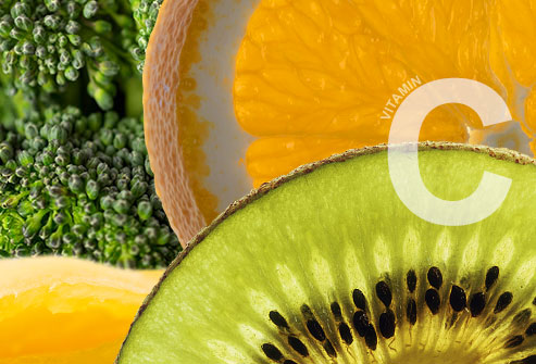 6 9 - مواد غذایی مناسب برای پوستی لطیف و سالم