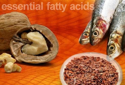 8 6 - مواد غذایی مناسب برای پوستی لطیف و سالم