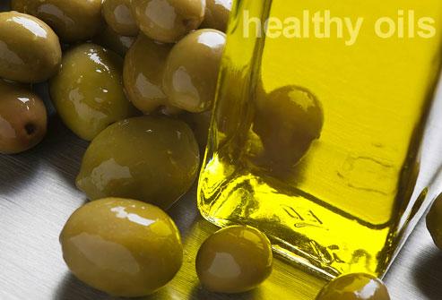 9 4 - مواد غذایی مناسب برای پوستی لطیف و سالم