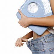 img 4 green juices to lose weight 9681 600 180x180 - نوشیدنی هایی که شما را لاغر می کنند