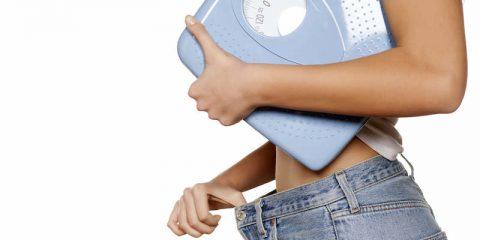 img 4 green juices to lose weight 9681 600 480x240 - نوشیدنی هایی که شما را لاغر می کنند