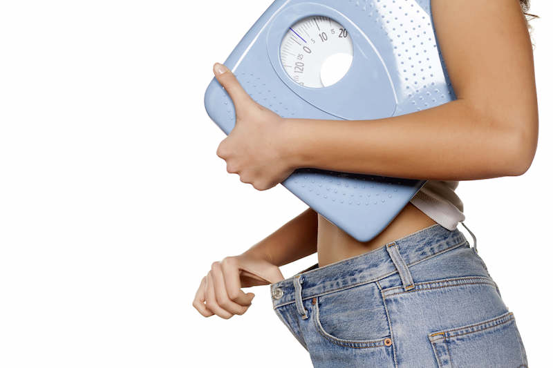 img 4 green juices to lose weight 9681 600 - نوشیدنی هایی که شما را لاغر می کنند