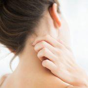 landscape 1498646923 eczema 180x180 - اگزما و پاسخ به سوالات متداول شما در این باره