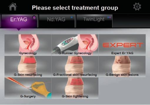 Screenshot 2017 08 07 14.30.18 - لیزر غیر جراحی FotonaSmooth برای سلامت واژن (بخش دوم)