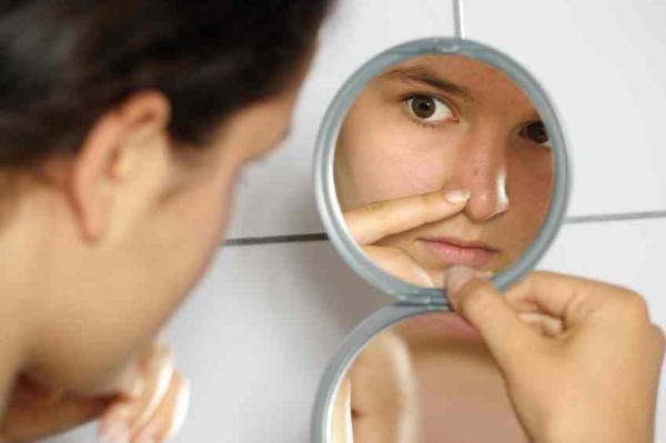 img how to get rid of skin boils 2018 600 - چطور میشه از شر کورک خلاص شد؟!