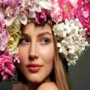 Look Beautiful Naturally 180x180 - آیا می خواهید بدون آرایش زیبا باشید؟