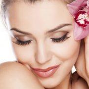 c700x420 4 620x330 180x180 - بهترین مراکز پوست و زیبایی استان بوشهر