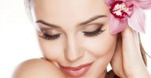 c700x420 4 620x330 300x156 - بهترین مراکز پوست و زیبایی استان بوشهر