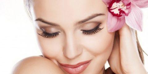 c700x420 4 620x330 480x240 - بهترین مراکز پوست و زیبایی استان بوشهر