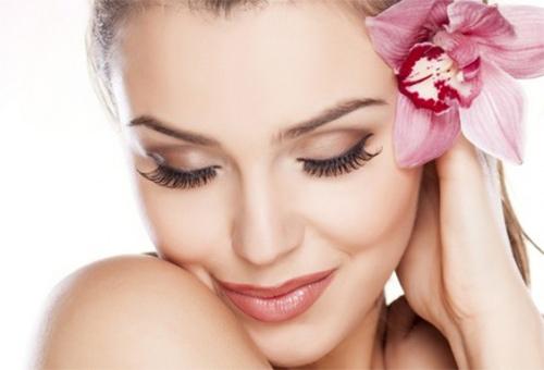 c700x420 4 620x330 - بهترین مراکز پوست و زیبایی استان بوشهر