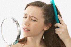15156 300x200 - 21 علت برای ریزش مو که باید بدانید!بخش اول
