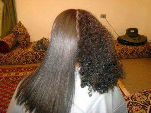 96957 911 300x225 - ریباندینگ مو چیست و چگونه می توان از آن مراقبت کرد؟