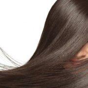 Rebonding 2 180x180 - ریباندینگ مو چیست و چگونه می توان از آن مراقبت کرد؟