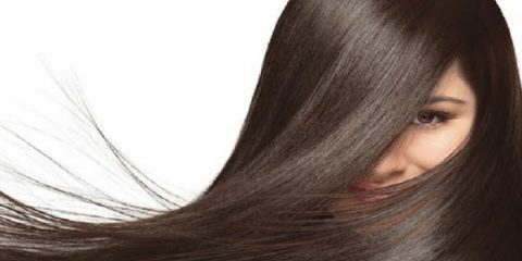 Rebonding 2 480x240 - ریباندینگ مو چیست و چگونه می توان از آن مراقبت کرد؟