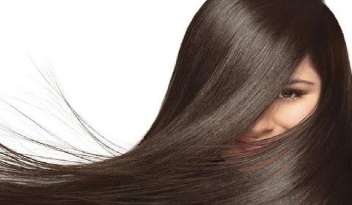 Rebonding 2 - ریباندینگ مو چیست و چگونه می توان از آن مراقبت کرد؟