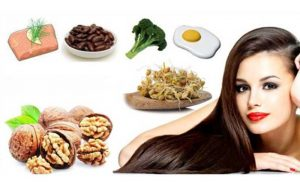 Untitled 1 8 800x491 300x184 - پاسخ به پرسش های شما در مورد علل رایج ریزش مو