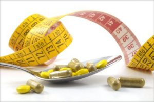 penis enlargement pills 300x199 - بهترین روش لاغری!  مهزل را امتحان کنید