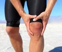 .jpg - آرتروز: 6 ماده غذایی موثر در کاهش درد