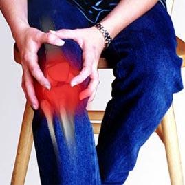 460653 126 300x300 - آرتروز: 6 ماده غذایی موثر در کاهش درد