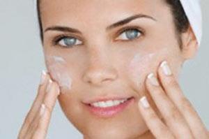 cb3d1e7e8160b91c31e2c1ef17a5adfd - مراقبت از پوست با 8 روش معجزه گر